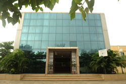 Titan Laborataries Pvt Ltd